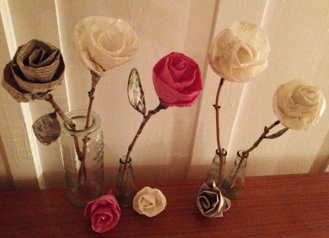 last roses letzter gartengruss babajezas wundert te. Black Bedroom Furniture Sets. Home Design Ideas