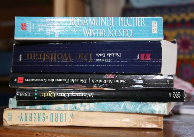 Bücher2