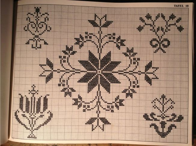 Muster1.jpg