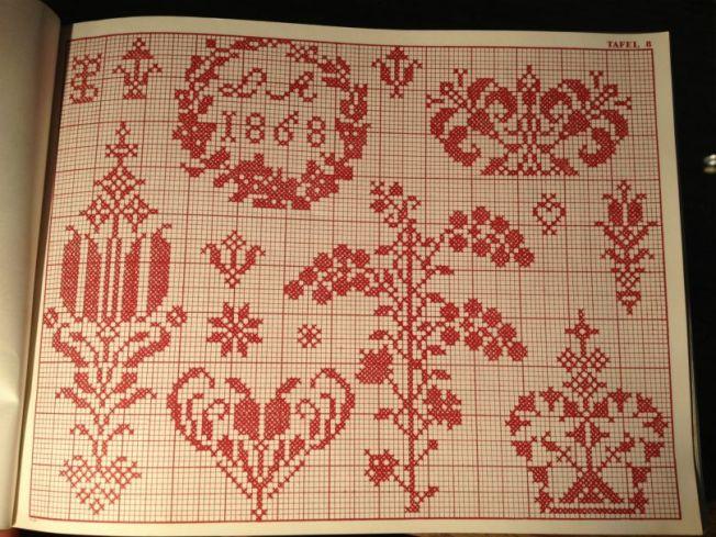 Muster4.jpg