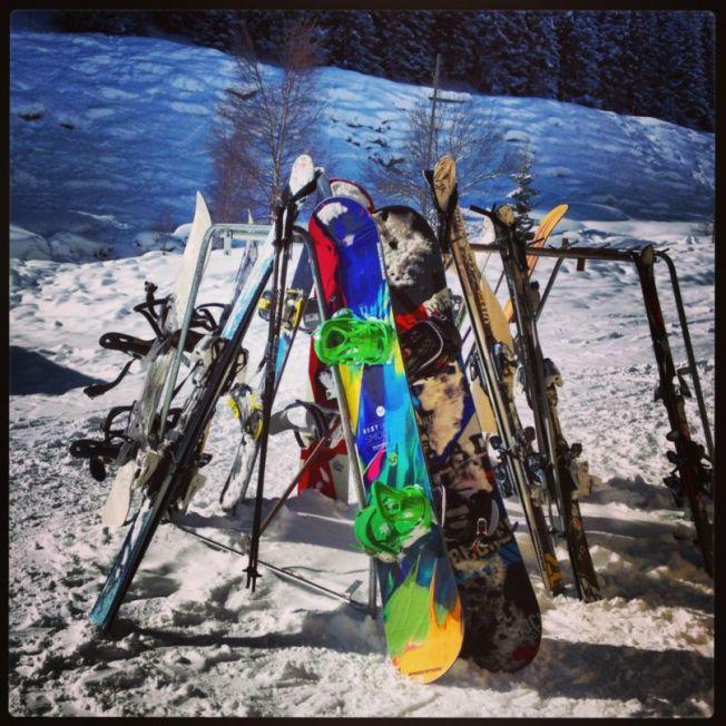 SkisundSnowboards.jpg
