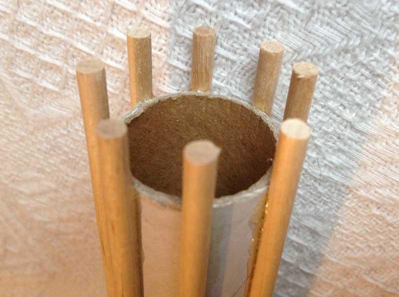 diy strickliesel diy knitting nancy babajezas wundert te. Black Bedroom Furniture Sets. Home Design Ideas