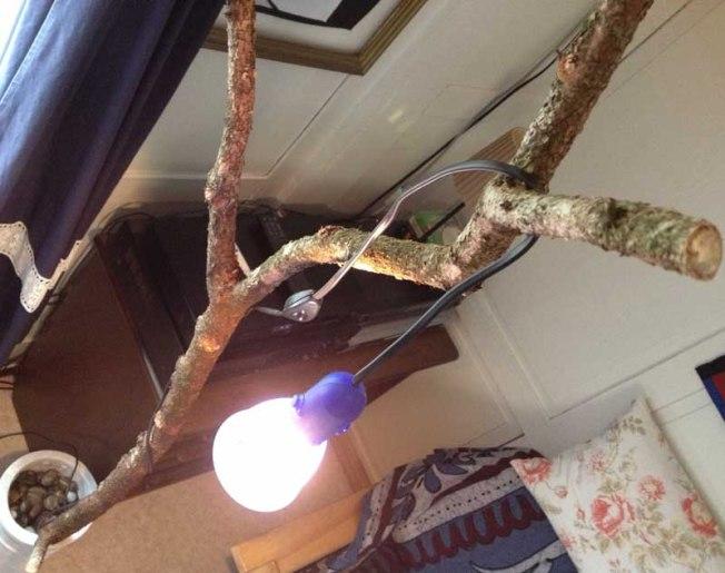 Ständerlampe3