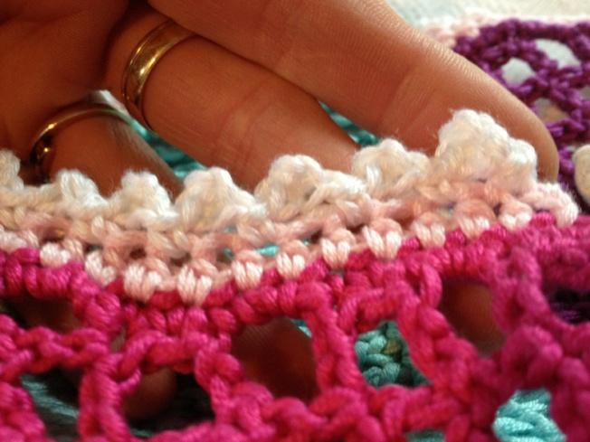 Hippiesweater7.Schritta