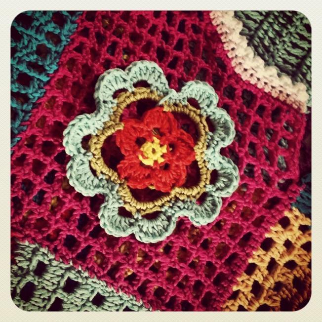 Hippiesweater7.Schrittb