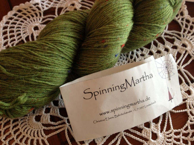 SpinningMartha5