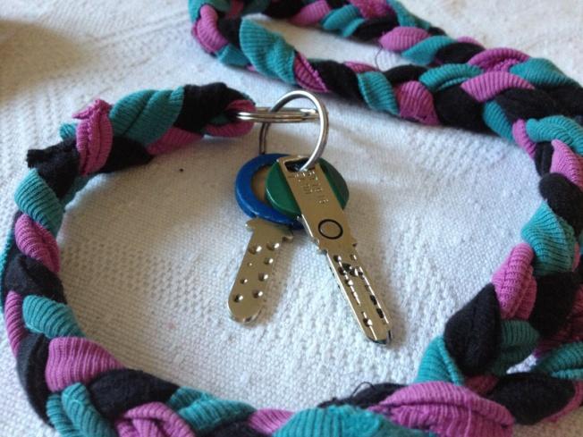 Schlüsselband2