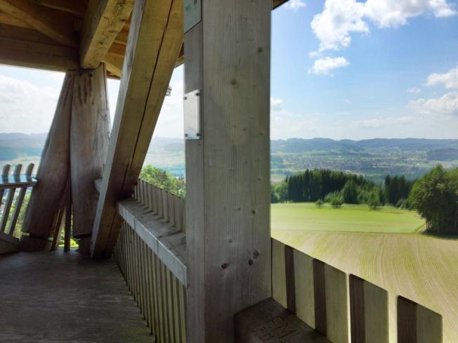 Wilerturm1