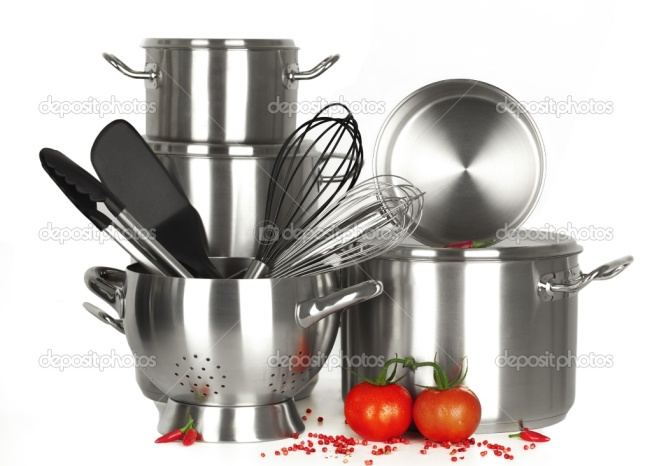 depositphotos_3919478-Kitchen-tools