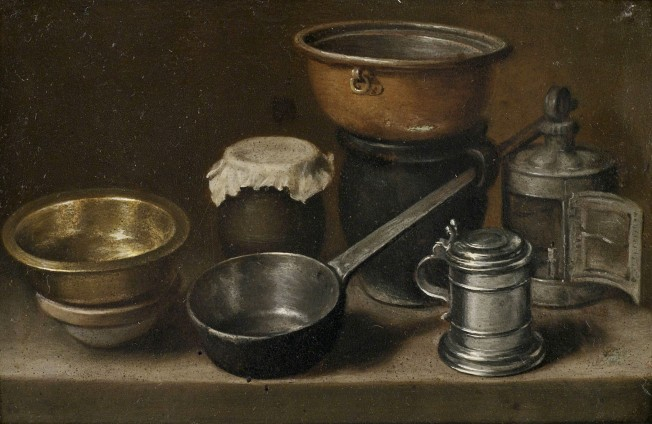 siftingthepast_still-life-with-kitchen-items_attributed-to-martin-dichtl-1639-1710_