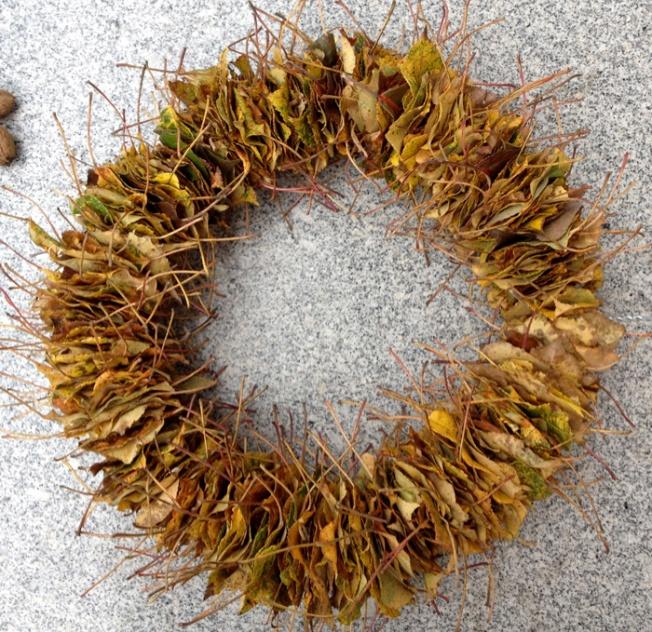 Blätterkranz1