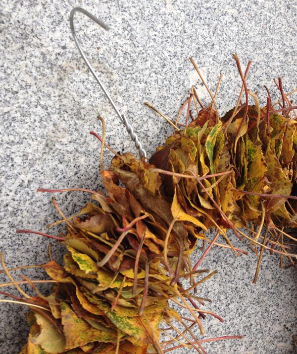 Blätterkranz2
