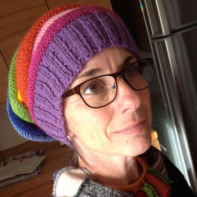 Cowl:Hat2