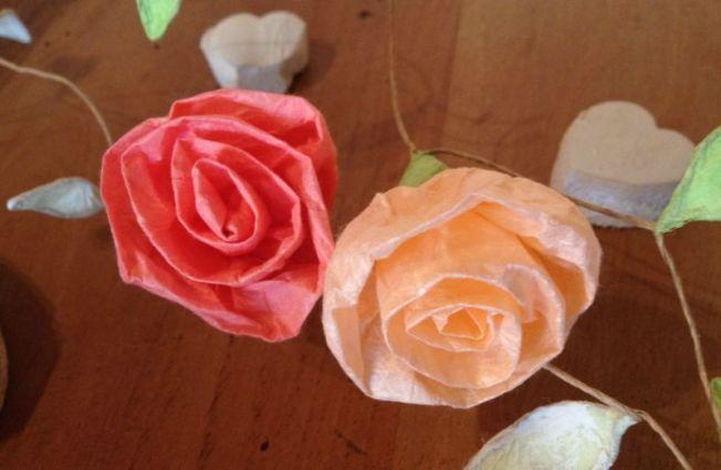 rosarot
