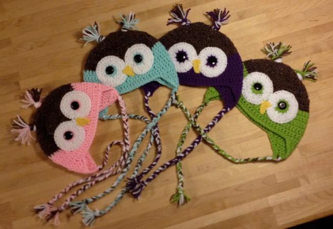 Owl4fa