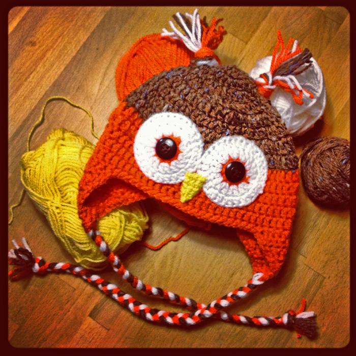 Häkeln/Crochet | Babajezas Wundertüte | Seite 15