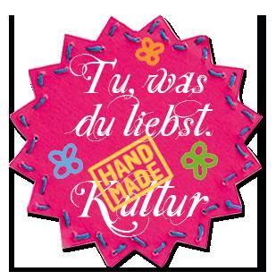 stern_tu-was-du-liebst