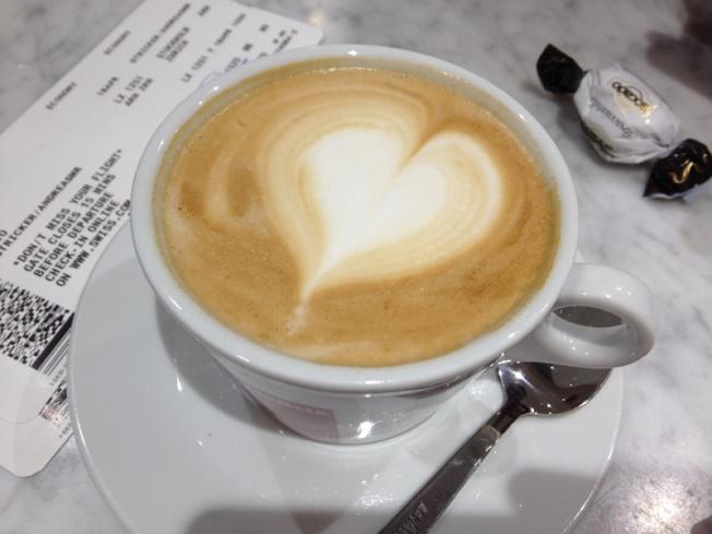 KaffeemitHerz