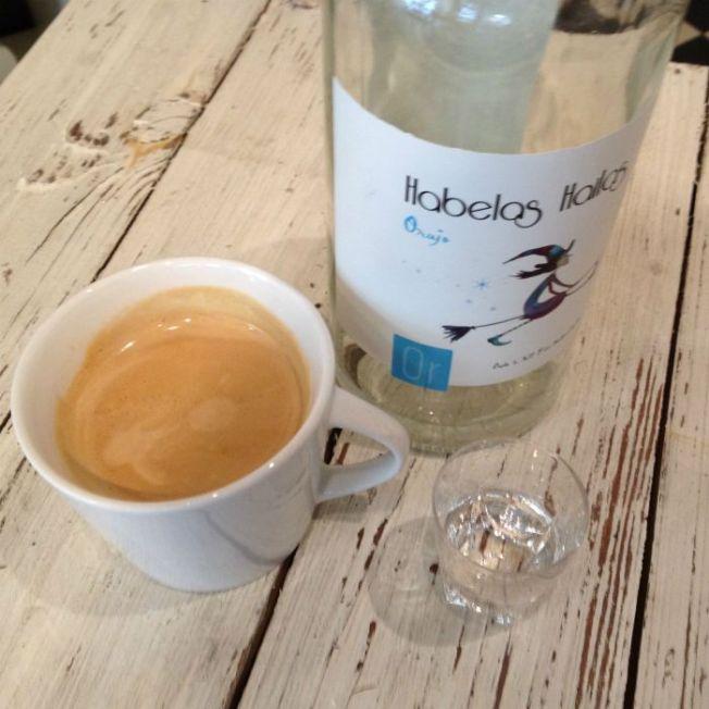KaffeeundSchnaps