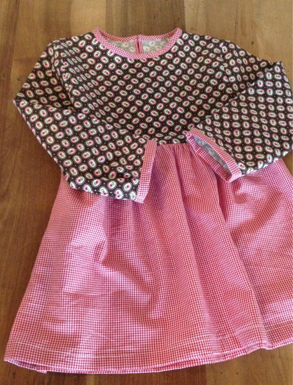 Kleidchen2b