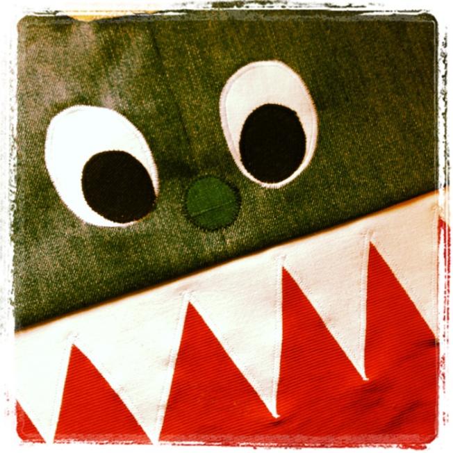 Monsterreans3