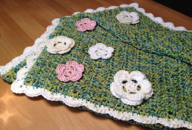 Flower-Meadow2