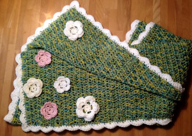 Flower-Meadow3