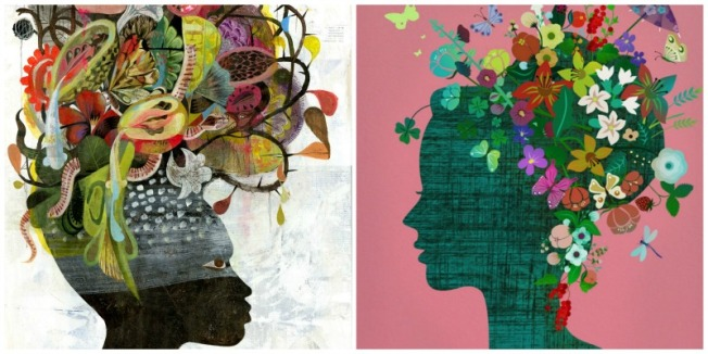 Flowerheads2Collageklein