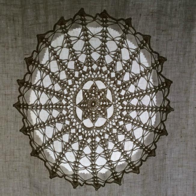 Vorhang2