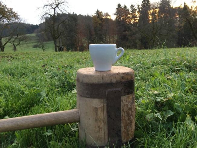KaffeemitSchlegel