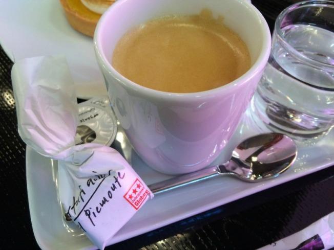 KaffeeGlatt