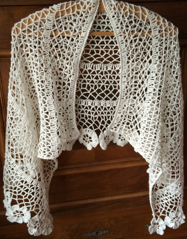 WeddingShawl1