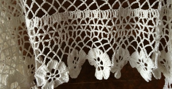 WeddingShawl3