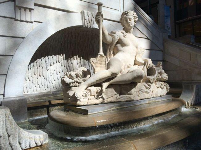 Fountain4