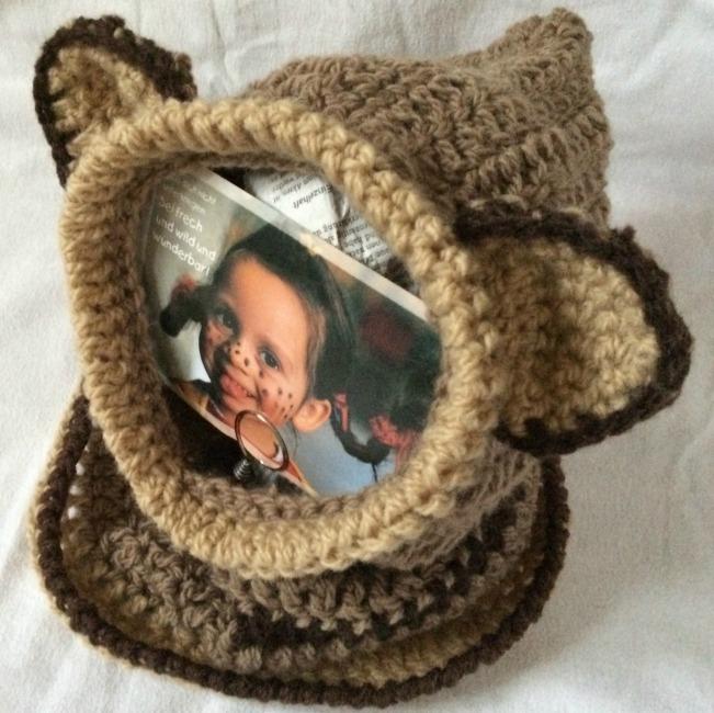 Bär-Mütze_2