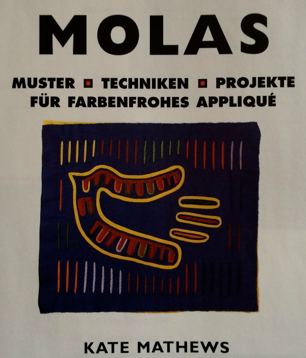 Molas-3