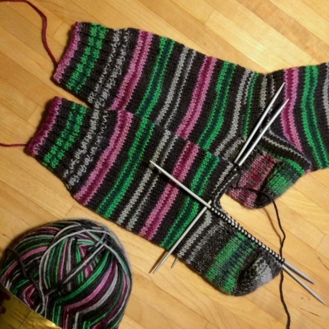 Socke_5