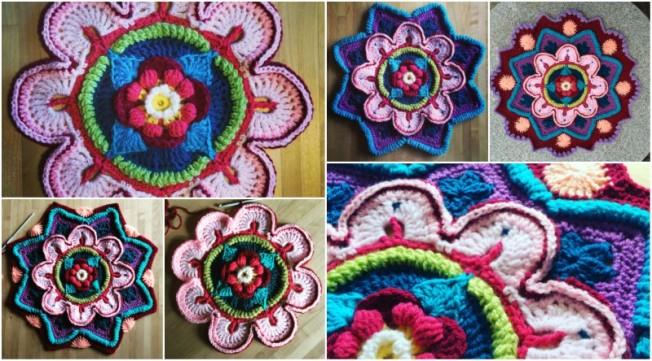 Mandala-Collage-2