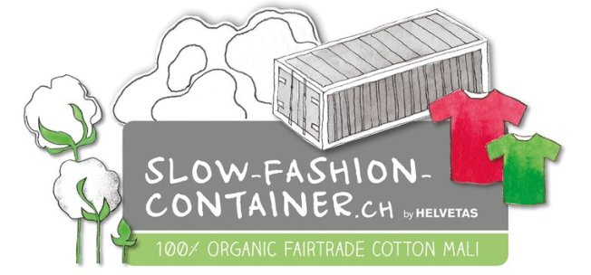 slowfashion