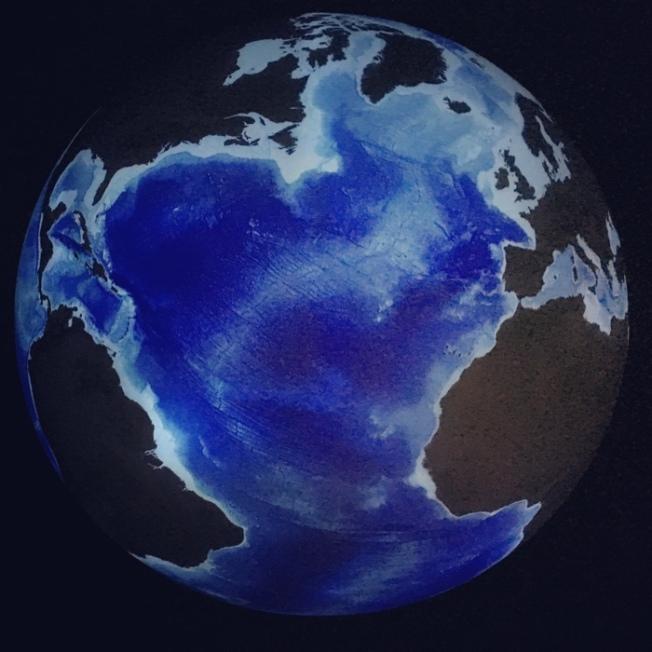 atlantischerozean