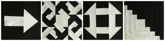 picmonkey-collage3