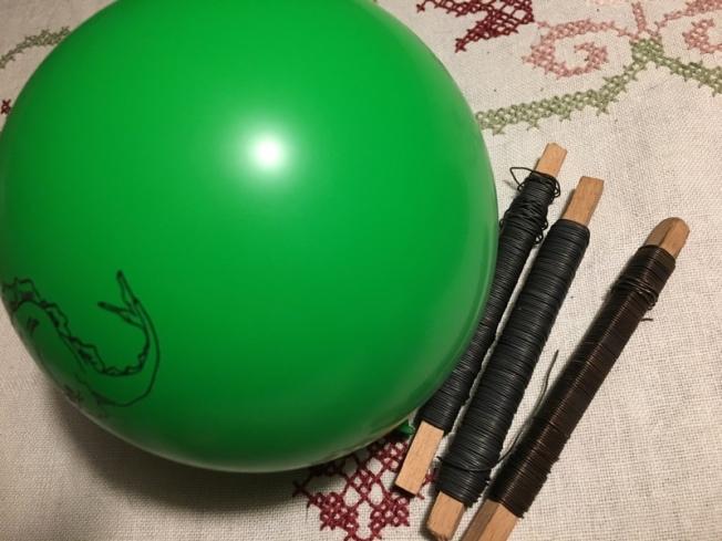 ballon-draht