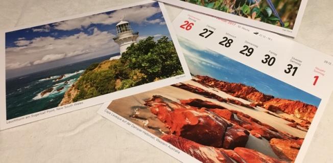 Australienkalender2.jpg