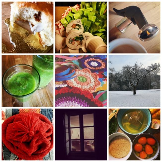 januar-insta-collage-17