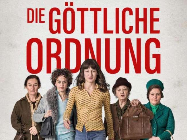 Der-Spielfilm-Die-goettliche-Ordnung-eroeffnet-am-19