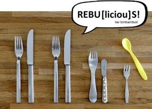 rebulicious bei bimbambuki