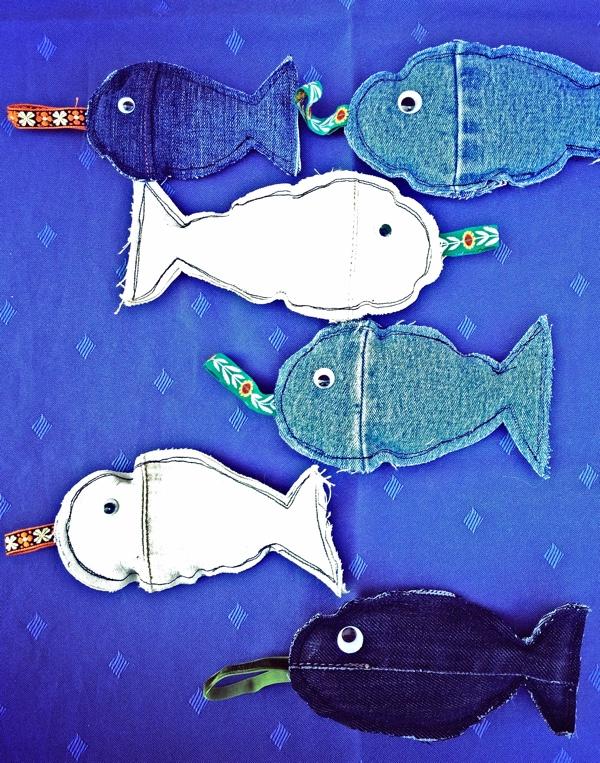 Fischeschwarm1