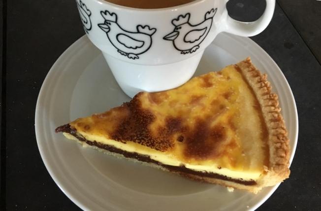 KaffeeSchlorzi