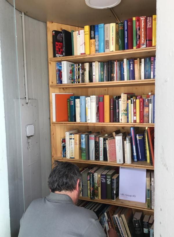 Bücherschrank_3