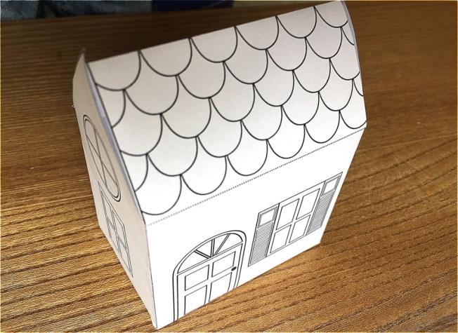 Papierhaus2